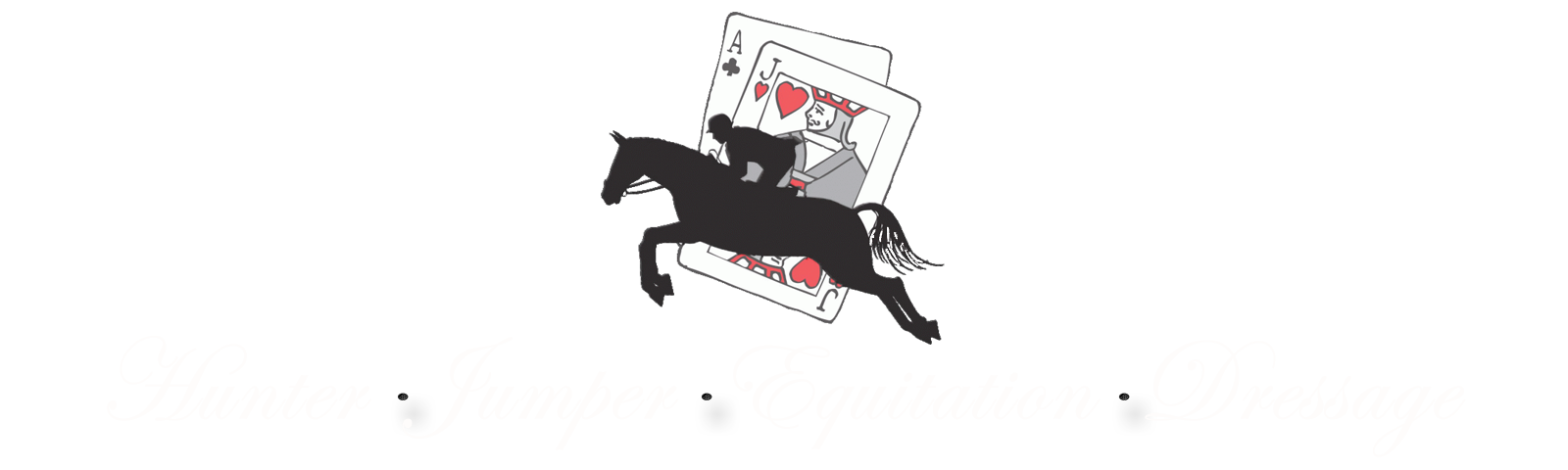 blackjack-logo-header